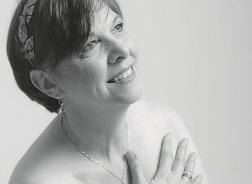 Cristine Stopf Falkenstein
