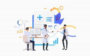 pesquisa-clinica-cancer-diadema