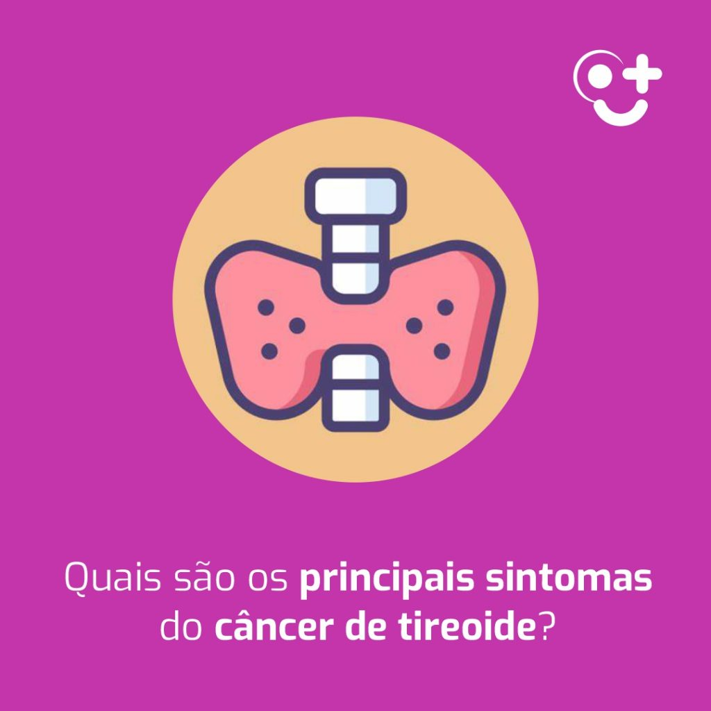 cancer-tireoide-sintomas-diagnostico