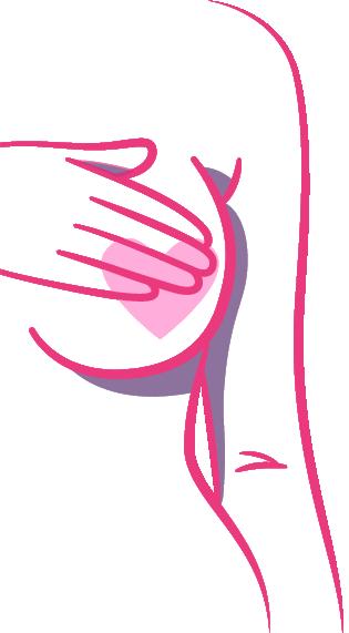 CEON - Outubro Rosa imagem 01