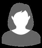 female-icon-23